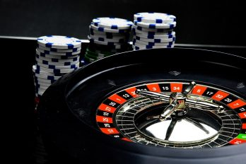 Everything You Need to Know about Roulette