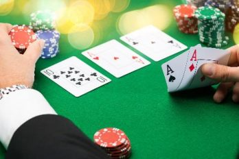Ultimate Guide to Online Poker