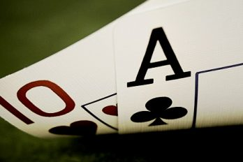 Different Variations of online blackjack