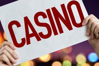 Good Reasons to Play Online Casino