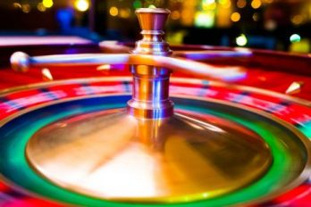 Most Successful Roulette Strategies