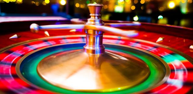 https://casinobet.com/wp-content/uploads/2018/04/Roulette-CH.jpg