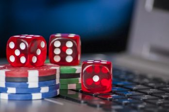 The Biggest Lies about Online Craps