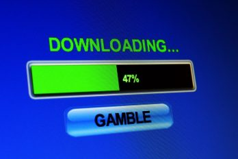 What is a Downloadable Online Casino and is it Better?