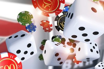 What are the Top Casino Games for New Gamblers?