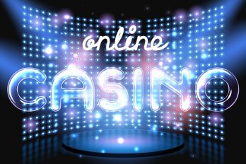 The Future of Online Casino Bonuses