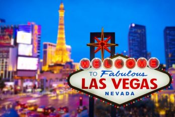 Most Famous Stage Shows in Las Vegas History