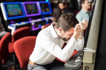 Different Reasons Why a Casino Can Kick You Out